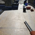 Roof Repair Poole