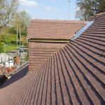 Roofing Services Poole
