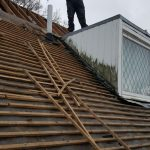 Roof Repairs Christchurch