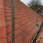 Roof Repair Bournemouth