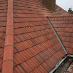 Tiled Roofing Bournemouth