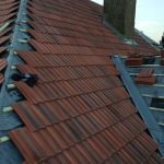 Tiled Roofing Christchurch