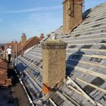 New Roofs Poole