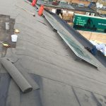 Roofing Poole