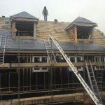 Slate Roofs Poole
