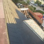 Tiled Roofing Poole