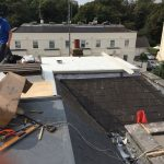 Roofing Services Christchurch