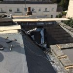 Roofing Services Bournemouth