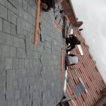 Roofing Christchurch
