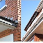 Fascias Bournemouth