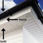 Gutter Repairs Bournemouth